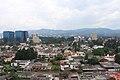 Panoramica ciudad de guatemala 11.JPG