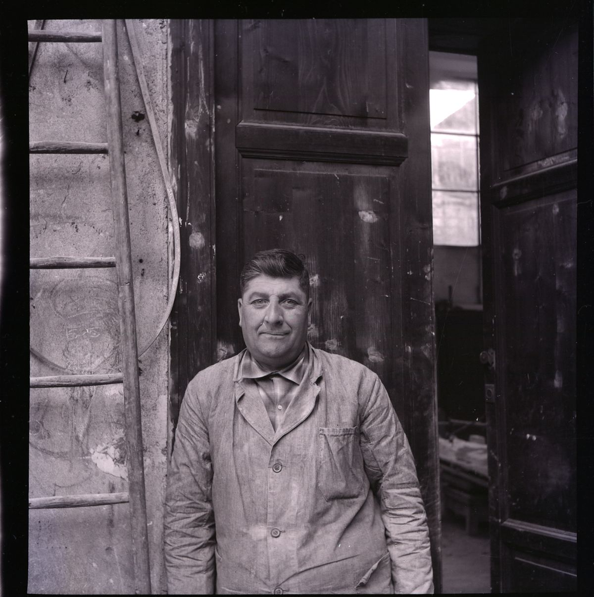 Umberto milani wikipedia for Carlo scarpa biografia