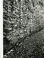 Paolo Monti - Servizio fotografico - BEIC 6363805.jpg