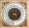Paolo uccello, orologio di smf.jpg