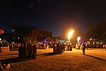 Papenburg - Ballonfestival 2018 - Night glow 24 ies.jpg