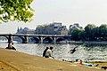 París, El Sena 1976 05.jpg