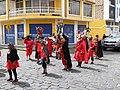Parade Riobamba Ecuador 1224.jpg