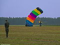 Paraquedistas 240509 5.JPG