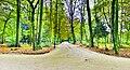 Parc Roi Baudouin Phase I.jpg