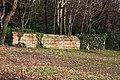 Parc château Reynerie (25).JPG