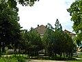 Parcul conacului Bethlen.JPG