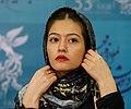 Pardis Ahmadieh.jpg