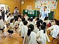 Parent's day at Eirfan's Kindergarten.jpg