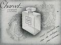 Parfum Charvet 1931.jpg