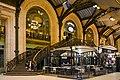 Paris-Gare de Lyon DSC 1401 (49652625737).jpg