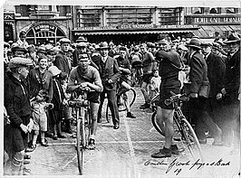 Paris-Roubaix-1900.jpg