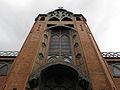 Paris (75) Église Saint-Jean de Montmartre 01.JPG