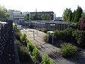 Paris - Gare de Pont-Cardinet 07.jpg