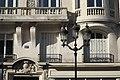 Paris 3e Rue Saint-Martin 257 510.jpg