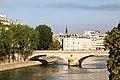Paris August 2016 IMG 1392 (28593614240).jpg