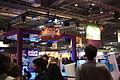 Paris Games Week 2011 IMG 8402 (6272389282).jpg