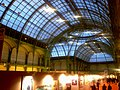 Paris Grand Palais Verriere - panoramio (1).jpg