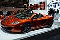 Paris Motor Show 2012 (8065252133).jpg