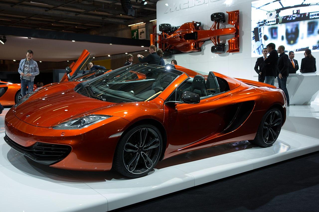 File paris motor show 2012 8065252133 jpg wikimedia commons - Paris motor show ...