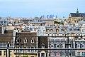 Paris vu depuis Beaubourg.jpg