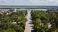 Park Slavy Kherson.jpg