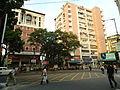 Park St - Loudon St Xing (1).jpg