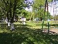 Park in Kitaygorodka.jpg