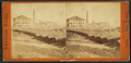 Park of rifled guns & machine shop, Navy Yard, Charlestown, Mass, by Soule, John P., 1827-1904.png