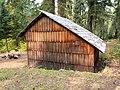 Parker Meadows Shelter 5 - Rogue River NF Oregon.jpg