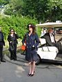 Parker Posey @ Fox Upfronts 2007 04.jpg