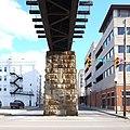 Parkersburg, WV (25649357382).jpg