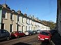 Parkfield Road, Torquay - geograph.org.uk - 660654.jpg