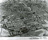 Parksafb-5oct1954.jpg