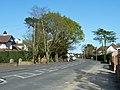 Parkstone Avenue, Emerson Park - geograph.org.uk - 2349637.jpg