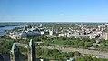 Parliament of Canada, Wellington St, Ottawa (491708) (9447464347).jpg