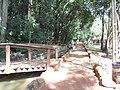 Parque Ecológico, Boituva - SP, Brazil - panoramio (5).jpg