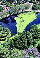 Parque Jacques Cousteau.jpg