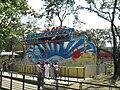 Parque Norte(6)-Medellin.JPG