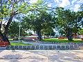 Parque de los Caimanes, Chetumal. - panoramio (2).jpg