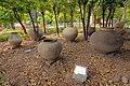 Pars Museum -Iran-shiraz موزه پارس شیراز 10.jpg