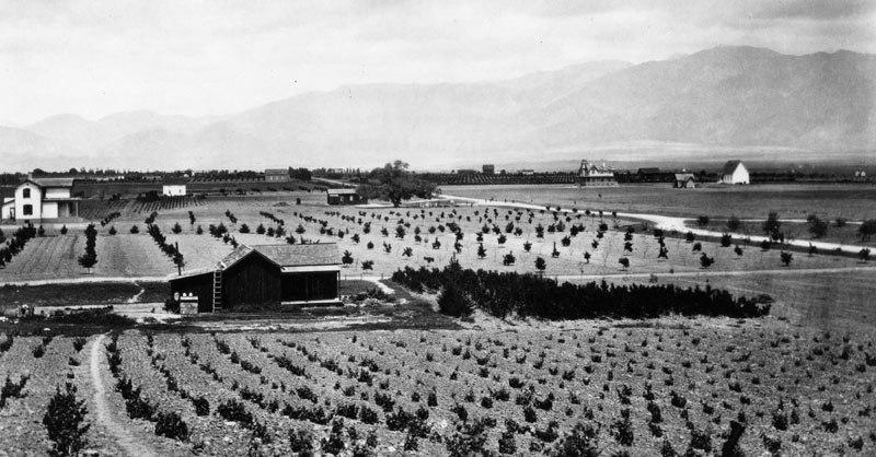 Pasadena-1876