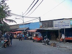 Pasar Ikan Luar Batang - panoramio.jpg
