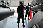 Pass or fail, 8th MOS evaluators ensure load crews meet the requirements 110628-F-RB551-099.jpg