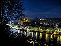 Passau-(Stadtpanorama-Donauseite-3)-damir-zg.jpg