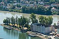 Passau 20190724 DSC0491 (48373911482).jpg