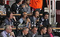 Pat Nevin and John Murray Upton Park 11 Sep 2010.jpg