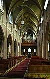 paterskerk-interieur-voorzijde