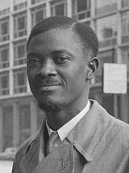 PatriceLumumba1960