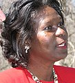 Patricia Timmons-Goodson (427504740).jpg